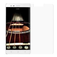 Tvrzené sklo na Lenovo K5 Note