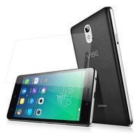Tvrdené sklo na mobil Lenovo P1m