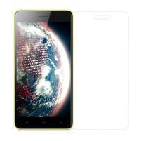 Tvrdené sklo pre mobil Lenovo S60