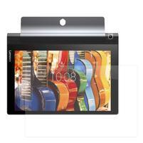 Tvrdené sklo pre tablet Lenovo Yoga Tab 3 10.0