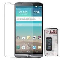Tvrzné sklo pre LG G3