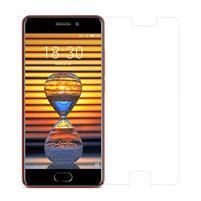 Tvrdené sklo na displej Meizu Pro 7