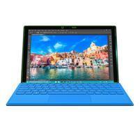 Tvrdené sklo na displej Microsoft Surface na 4