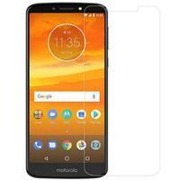 TGS tvrdené sklo na mobil Motorola Moto E5 Play