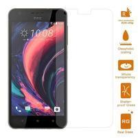 Tvrdené sklo pre HTC Desire 10 Lifestyle