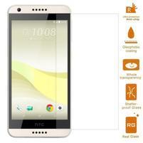 Tvrdené sklo pre HTC Desire 650