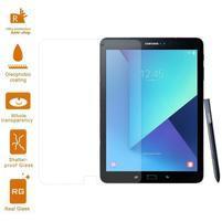 Tvrdené sklo pre Samsung Galaxy Tab S3 8.0