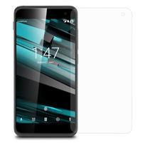 Tvrdené sklo na displej Vodafone Smart Platinum 7