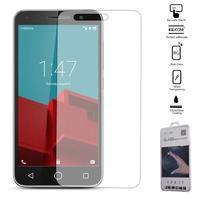 Tvrdené sklo na displej Vodafone Smart Prime 7