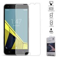 Tvrdené sklo na displej mobilu Vodafone Smart Ultra 7