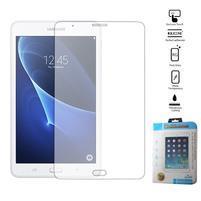 Tvrzené sklo na displej tabletu Samsung Galaxy Tab A 7.0