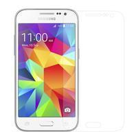 Tvrdené sklo pre Samsung Galaxy Core Prime
