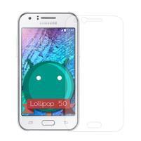 Tvrdené sklo pre Samsung Galaxy J5