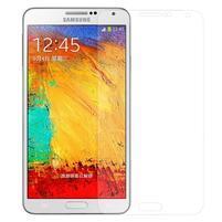 Tvrdené sklo na displej Samsung Galaxy Note 3 Neo
