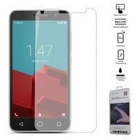 Tvrdené sklo na displej Vodafone Smart Turbo 7