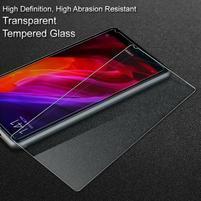 IMK ochranné tvrdené sklo na Xiaomi Mi Mix 2