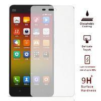 Tvrdené sklo na mobil Xiaomi Mi4
