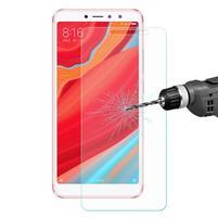 ENK tvrdené sklo na mobil Xiaomi Redmi S2