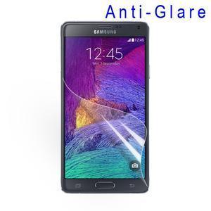 Fólia pre displej Samsung Galaxy Note 4