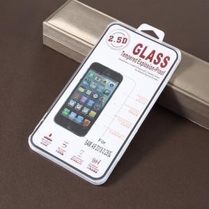 TGS ochranné sklo na Samsung Galaxy A9 - 1