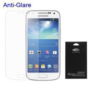 Antireflexná fólia na displej Samsung Galaxy S4 Mini