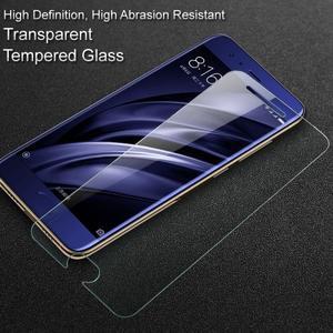 IMK celoplošné ochranné tvrdené sklo na Xiaomi Mi6