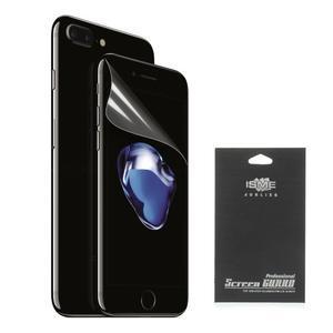 Fix fólia na displej iPhone 7 Plus a iPhone 8 Plus