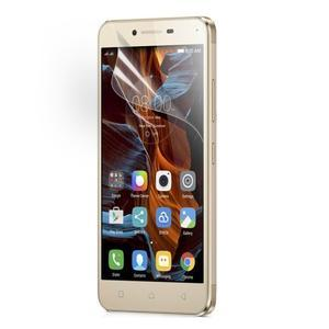 Fix fólie na displej Lenovo K5 / K5 Plus
