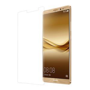 Fix tvrdené sklo pre Huawei Mate 8