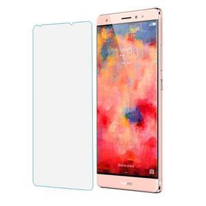 Fix tvrdené sklo pre Huawei Mate S