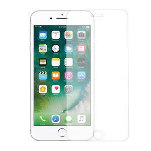 FIX tvrdené sklo na iPhone 7 a iPhone 8 - 1