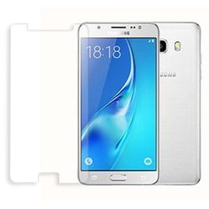 Fix tvrzené sklo na Samsung Galaxy J5 (2016)