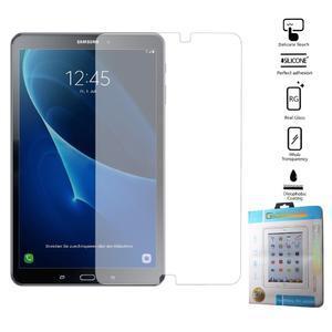 Fix tvrdené sklo na tablet Samsung Galaxy Tab A 10.1 (2016) T580/T585