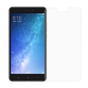 Fix tvrdené sklo na Xiaomi Mi Max 2