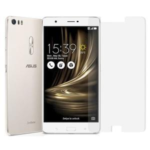 FIX tvrdené sklo na mobil Asus Zenfone 3 Ultra