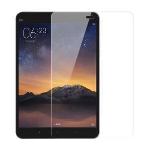 Fix tvrdené sklo na tablet Xiaomi Mi Pad 2