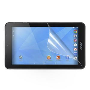 Fólie na tablet Acer Iconia One 7 B1-770