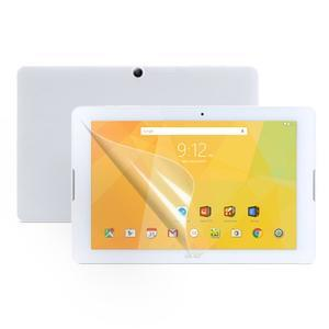 Fólia pre tablet Acer Iconia One 10 B3-A20