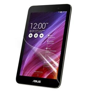 Fólia pre displej tabletu Asus Memo Pad 7 ME176C
