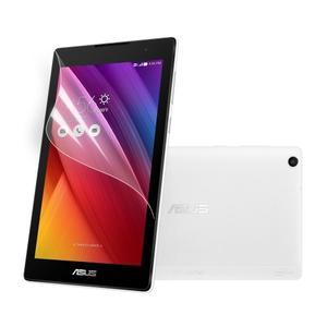 Fólia na Asus ZenPad C 7.0 Z170MG