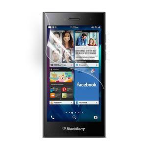 Ochranná fólia pre displej telefonu BlackBerry Leap