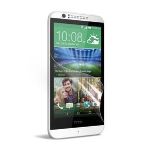 Fólie na displej HTC Desire 510