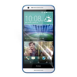 Fólia na HTC Desire 620