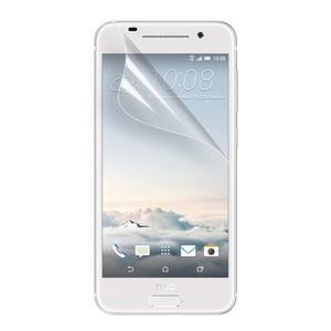 Fólia na mobil HTC One A9