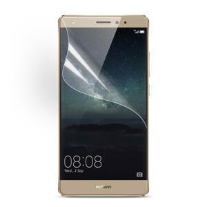 Fólia pre displej Huawei Mate S