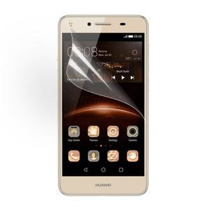 Fólia pre displej Huawei Y5 II