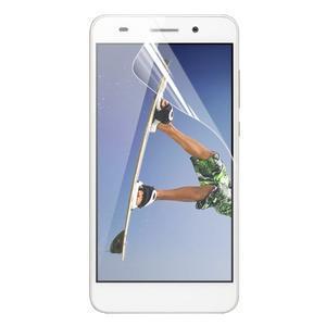 Fólia pre displej Huawei Y6 II a Honor 5A