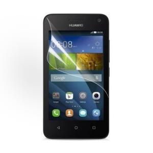 Fólie na Huawei Y3 a Y360