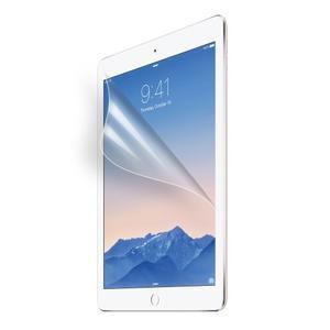 Ochranná fólia na displej iPad Air