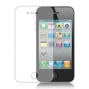 Fólie na displej iPhone 4 a 4s